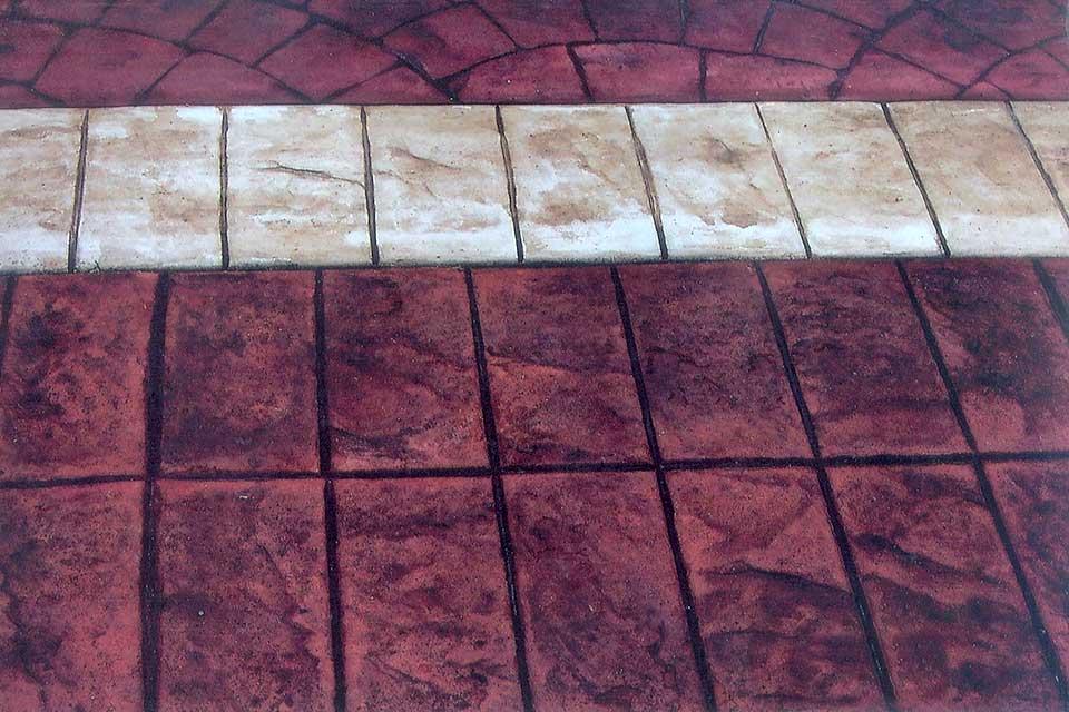 Pacific Decorative Concrete