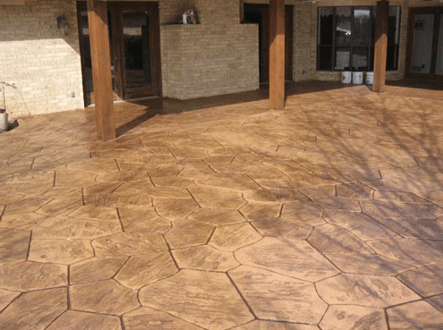 Your Full Service Coatings And Concrete Polishing Contractor