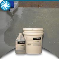 LD 1800 - Concrete Lithium Densifier
