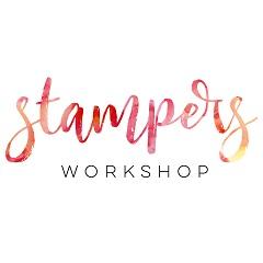Stampers Workshop