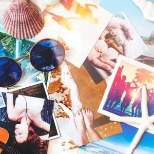 15X15 Foto Carta Fujifilm