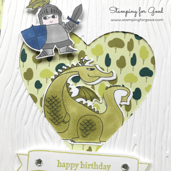 Stamping-for-Good-Stampin-Up-Card-Idea-Magical Day Dragon Wizard