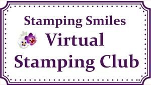 Free online stamping classes for small montly online Stampin' Up! orders!