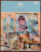2005-2006 Idea Book & Catalog