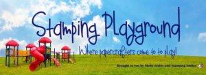 Stamping-Playground-Membership-Site www.stampingsmiles.com