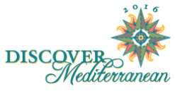 BlogBadge_Mediterranean_Cruise