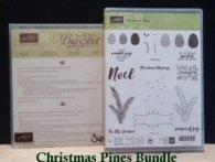 Stampin-Up-Christmas-Pines-Bundle