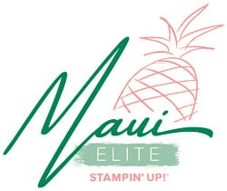 Maui Elite Grand Vacation