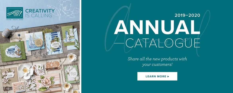 catalogus 2019-2020 start