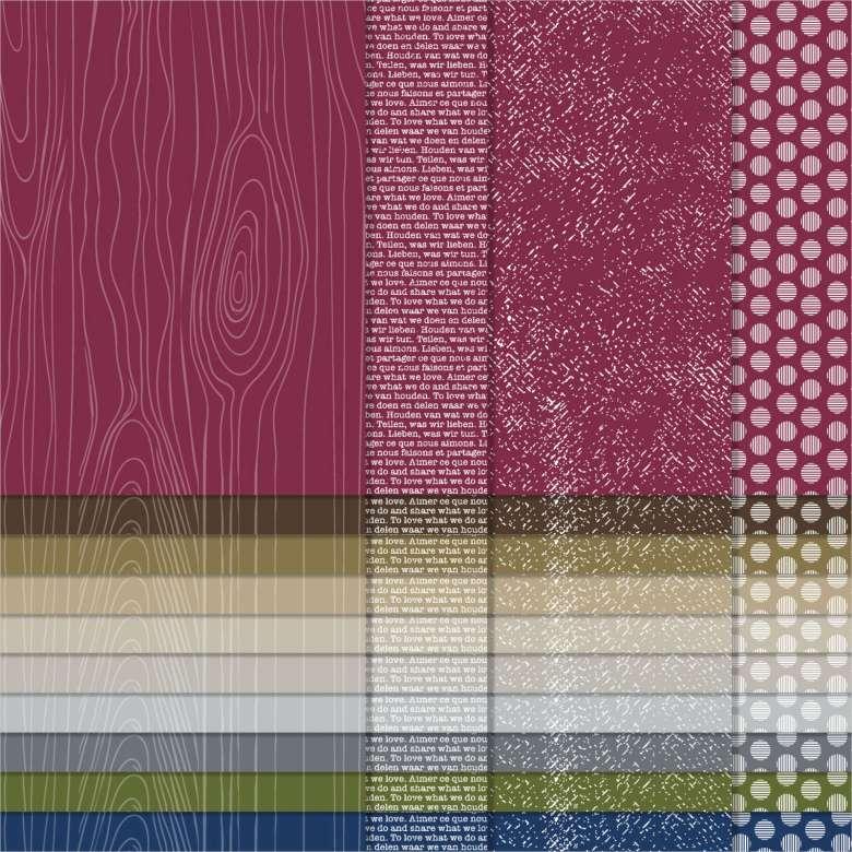 neutrals, neutraal, kleuren, stampin up, stampin treasure, design, papier, paper