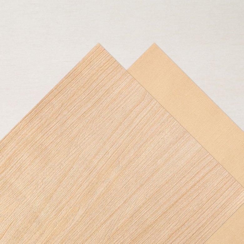 natuurlijke toets, speciaal papier, natural touch, stampin up, stampin treasure, specialty designer series paper