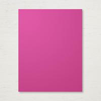 Berry Burst 8-1/2 x 11 Cardstock