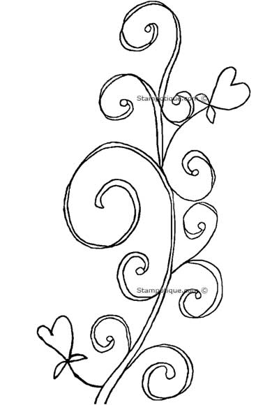 vine coloring pages free coloring pages printable