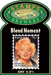 blond-moment-small