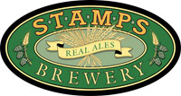 Stamps Brewery