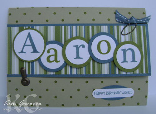 Male Birthday Card – Male Birthday Cards