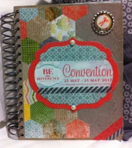 This&ThatJournal1_stampinup