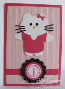 kitty_stampinup_stampwithki