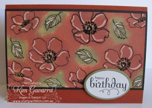 tecclass1_stampinup_stampwi