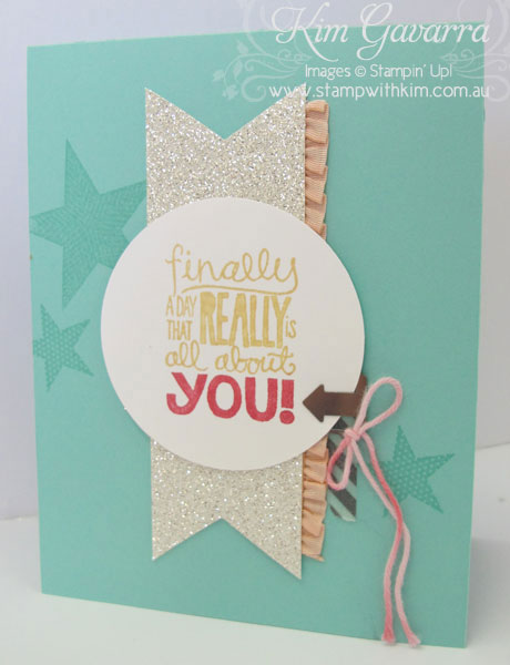reallygoodgreetings_stampin