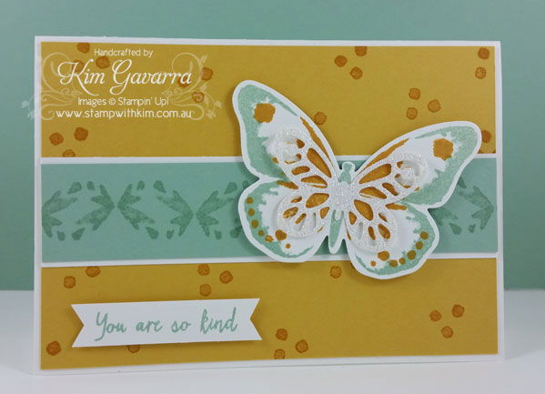 watercolorwings_stampinup1