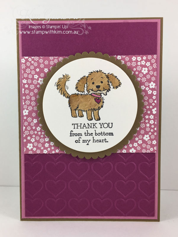 Bella&Friends_stampinup_sta