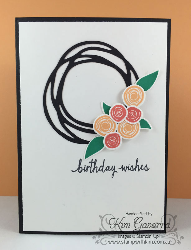 SwirlyScribble3_stampinup