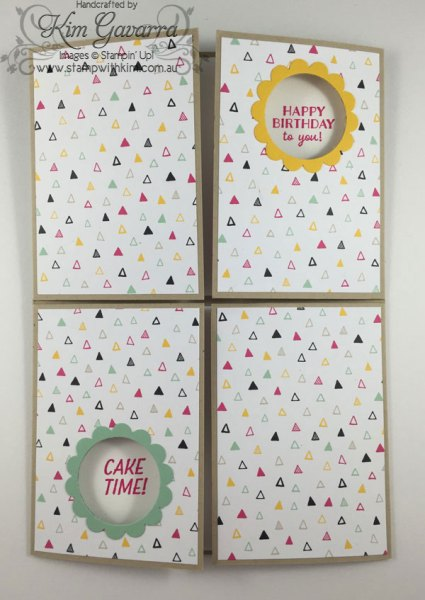 chrissiebday2_stampinup