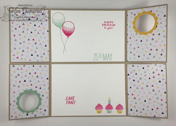 chrissiebday3_stampinup