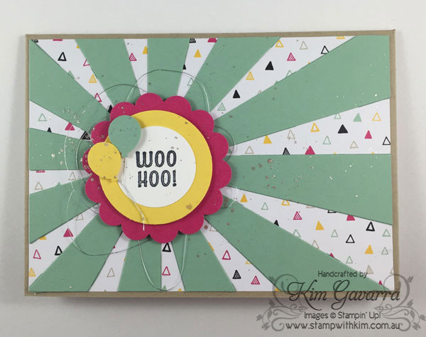chrissiebday_stampinup