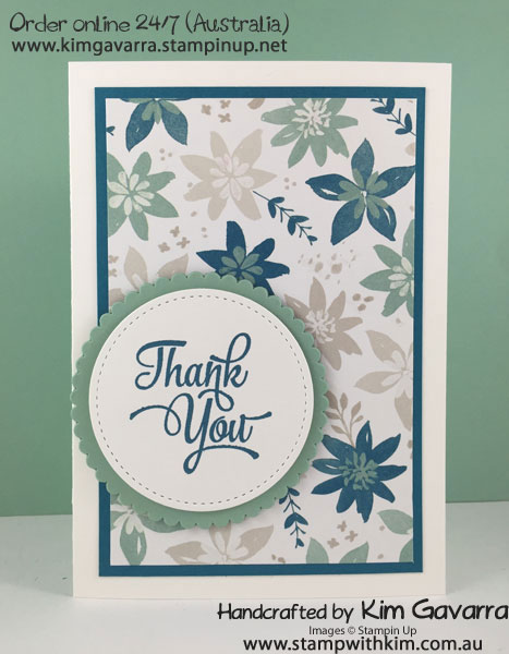 onebigmean4_stampinup