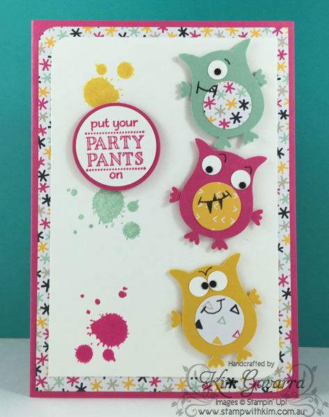 owlpunch_stampinup