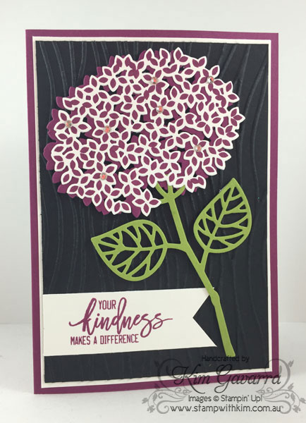 thoughtfulbranch_stampinup1