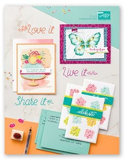 12-01-17_th-catalogcover_occasions_sp74f47c1b0be1686086dbff0000ec372d