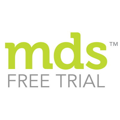 MDS Free Trial for 30 days