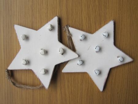 Bright&BeautifulStars