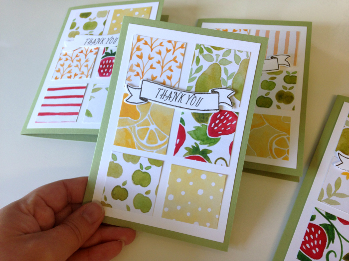 fruit-stand-paper-thank-you-cards-stampin-up
