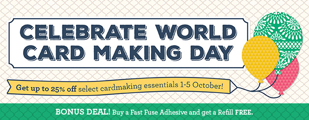 world-card-making-day-stampin-up-demonstrator-sarah-berry