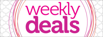 demoheader_weeklydeals_demo_4.2.2014-4.9.2014_SP_UK