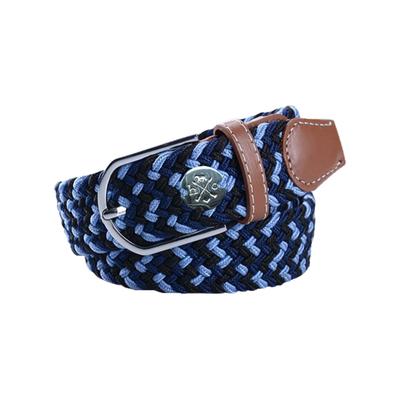 Fancy Shop Hunt Club belt