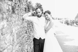 Photographe Professionnel Couple Haute-Savoie