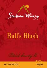 bulls_blush