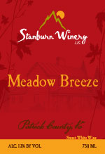 meadow_breeze
