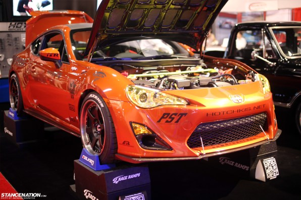 SEMA 2012 Photo Coverage (88)