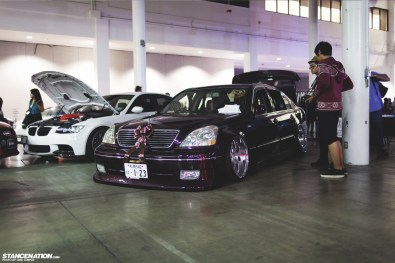 HIN Hawaii 2012 Photo Coverage (13)