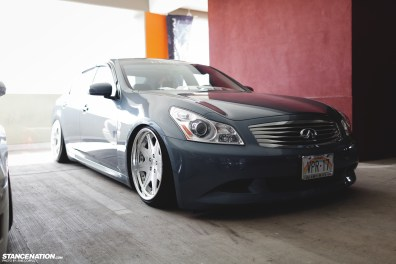 WekFest Hawaii Photo Coverage (32)