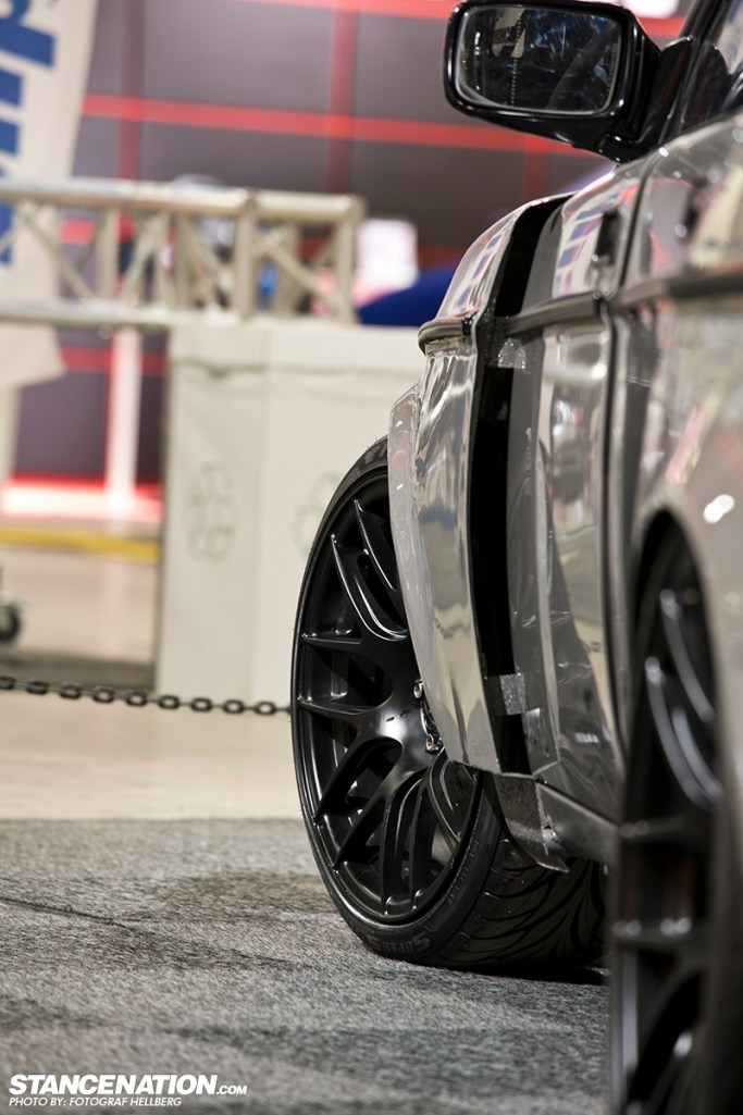 Bilsport Performance & Custom Motor Show Photo Coverage. (73)