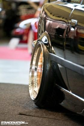 Bilsport Performance & Custom Motor Show Photo Coverage. (67)
