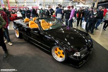 Bilsport Performance & Custom Motor Show Photo Coverage. (38)