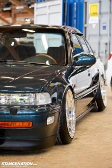 Bilsport Performance & Custom Motor Show Photo Coverage. (16)